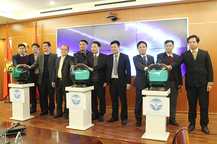 Bộ TT&TT chính thức công bố Chương trình IPv6 For Gov giai đoạn 2021-2025
